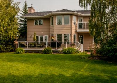 36 Woodpath Terrace - RidgeCrest