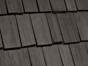 Roofing - Bellafort Shake