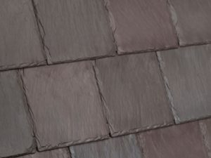 Roofing - Bellafort Slate
