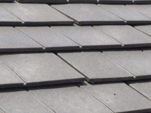 Roofing - Enviroshingle
