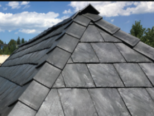Roofing - Euroshield Vermont