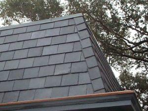 Roofing - GAF Tru Slate