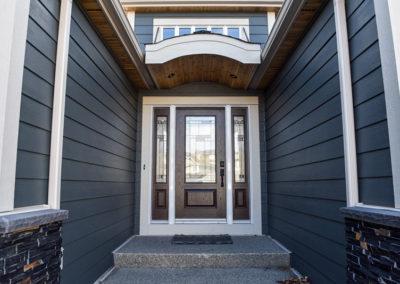 Doors Calgary - RidgeCrest