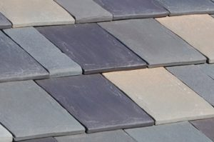 Roofing - Ludoslate
