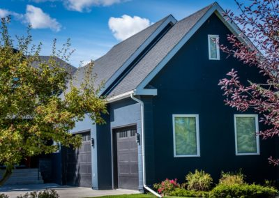 45 Meadow Pointe Dr SE-6074-small