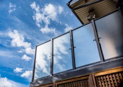 McKenzie Lake - Full Exterior Renovation - RidgeCrest